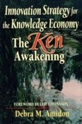 Innovation Strategy for the Knowledge Economy
