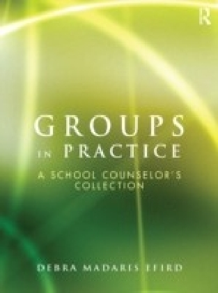 Groups in Practice