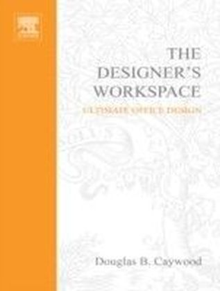 Designer's Workspace