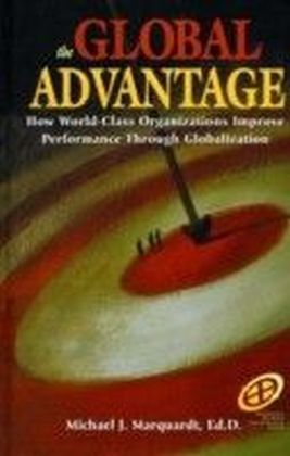 Global Advantage