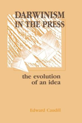 Darwinism in the Press