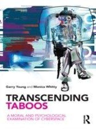 Transcending Taboos