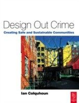 Design Out Crime