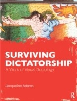 Surviving Dictatorship