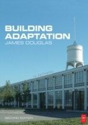 Building Adaptation