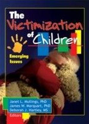 Victimization of Children