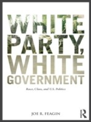 White Party, White Government