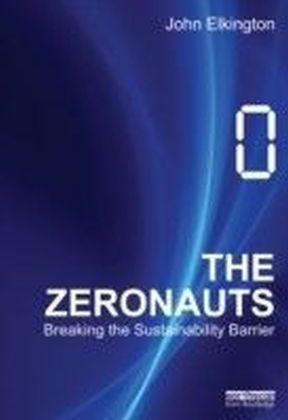 Zeronauts