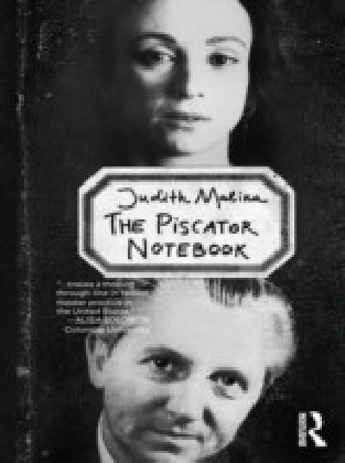 Piscator Notebook