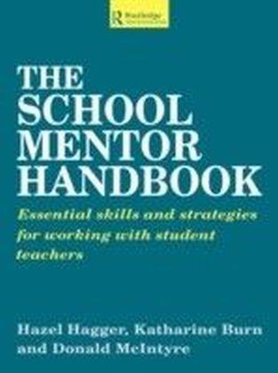 School Mentor Handbook