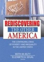 Rediscovering the Other America