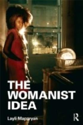 Womanist Idea