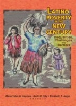 Latino Poverty in the New Century