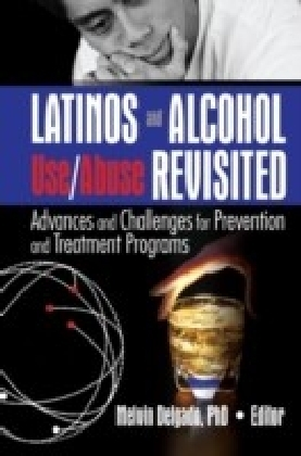 Latinos and Alcohol Use/Abuse Revisited