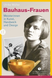 Bauhaus-Frauen Cover