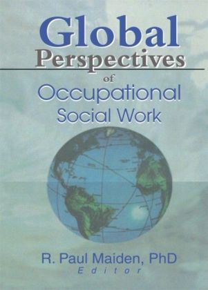 Global Perspectives of Occupational Social Work