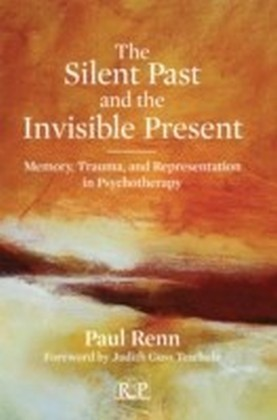 Silent Past and the Invisible Present