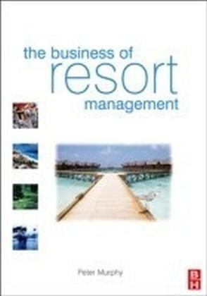 Business of Resort Management