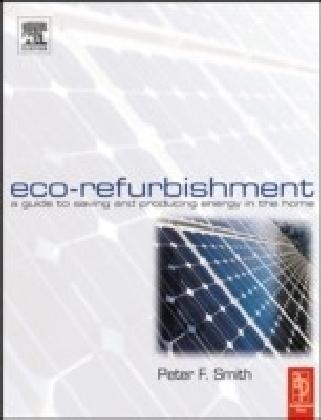 Eco-Refurbishment