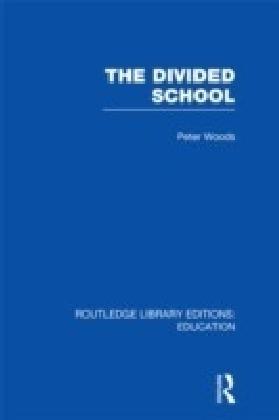 Divided School (RLE Edu L)