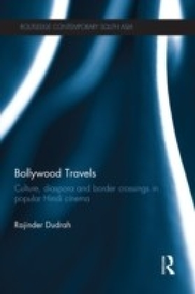 Bollywood Travels