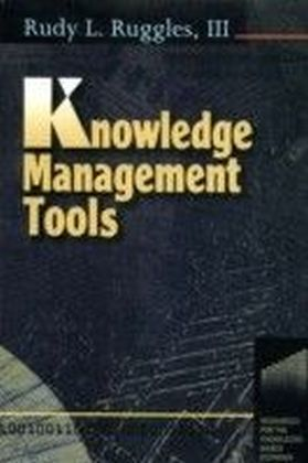 Knowledge Management Tools