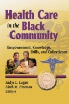 Health Care in the Black Community