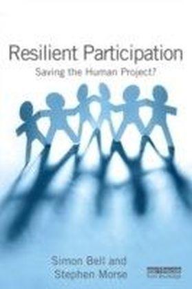 Resilient Participation