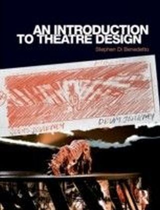 Introduction to Theatre Design