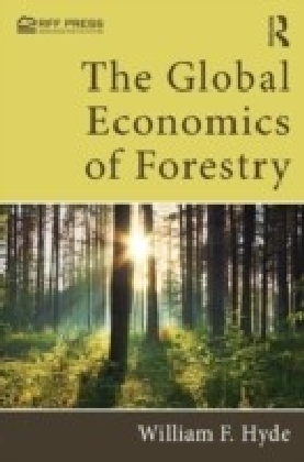 Global Economics of Forestry