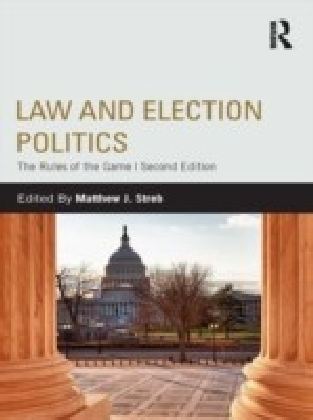 Law and Election Politics