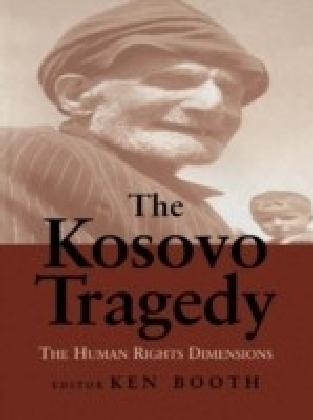 Kosovo Tragedy