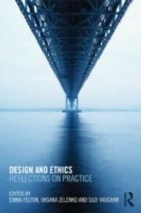 Design and Ethics