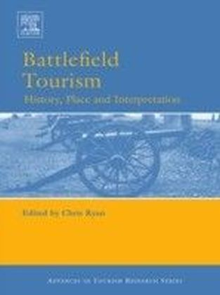 Battlefield Tourism