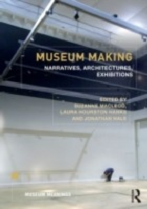 Museum Making