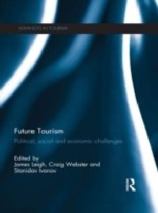 Future Tourism