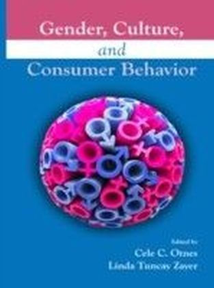 Gender, Culture, and Consumer Behavior