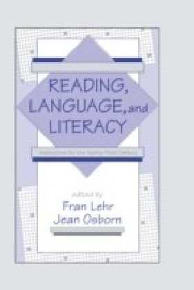 Reading Language and Literacy