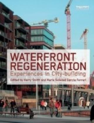 Waterfront Regeneration