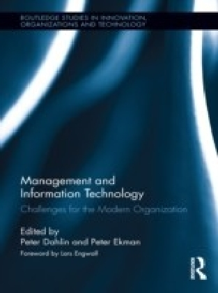 Management and Information Technology