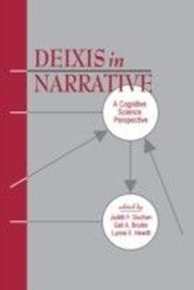 Deixis in Narrative