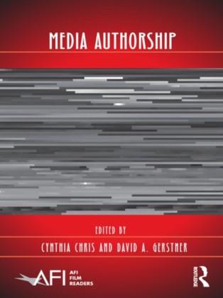 Media Authorship