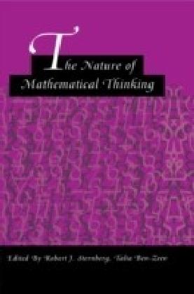 Nature of Mathematical Thinking