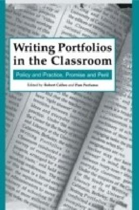 Writing Portfolios in the Classroom