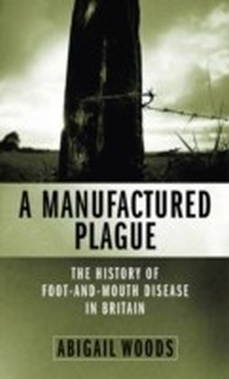 Manufactured Plague