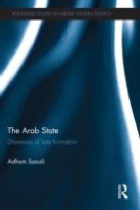 Arab State