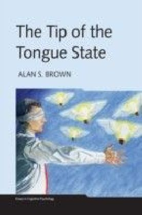 Tip of the Tongue State