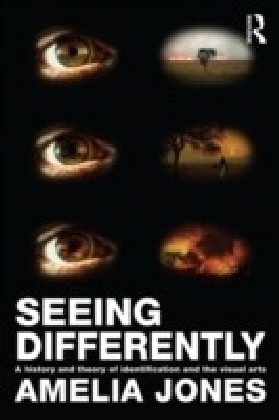 Seeing Differently