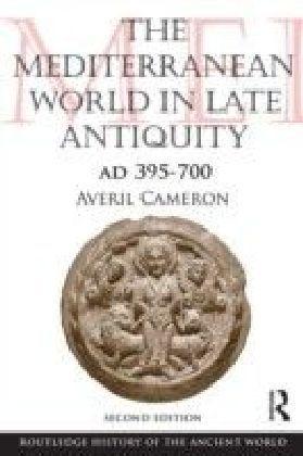 Mediterranean World in Late Antiquity