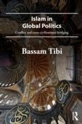 Islam in Global Politics